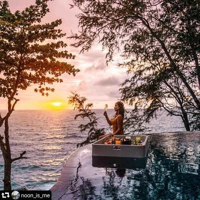 Phuket Resort