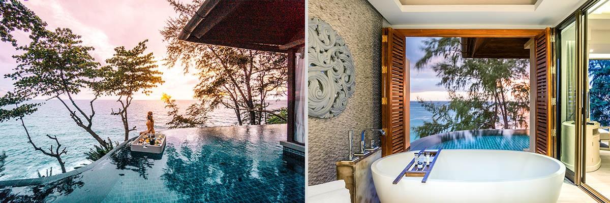 Phuket Villa Offer