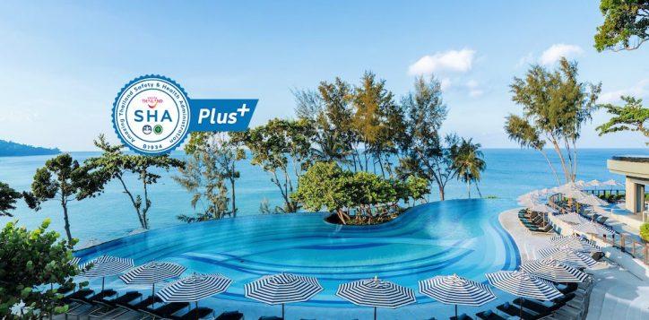 phuket-sandbox-offer