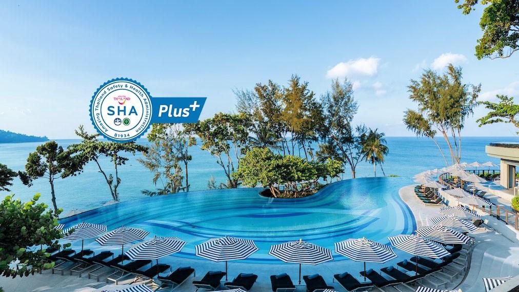 Phuket Sandbox Offers