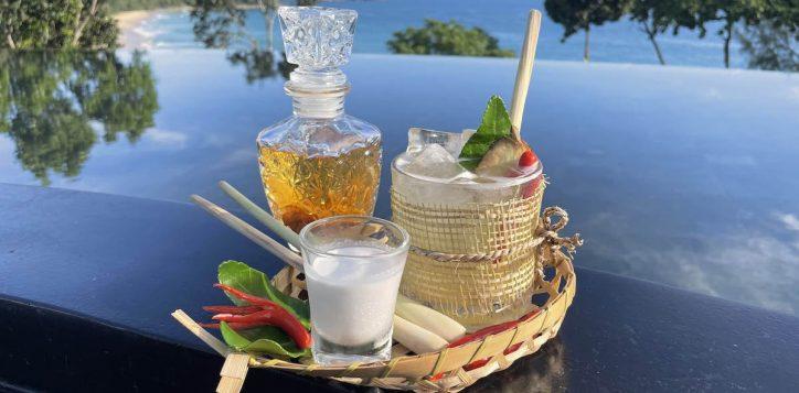 thai-me-over-cocktail-recipe
