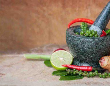 authentic-thai-food-recipes